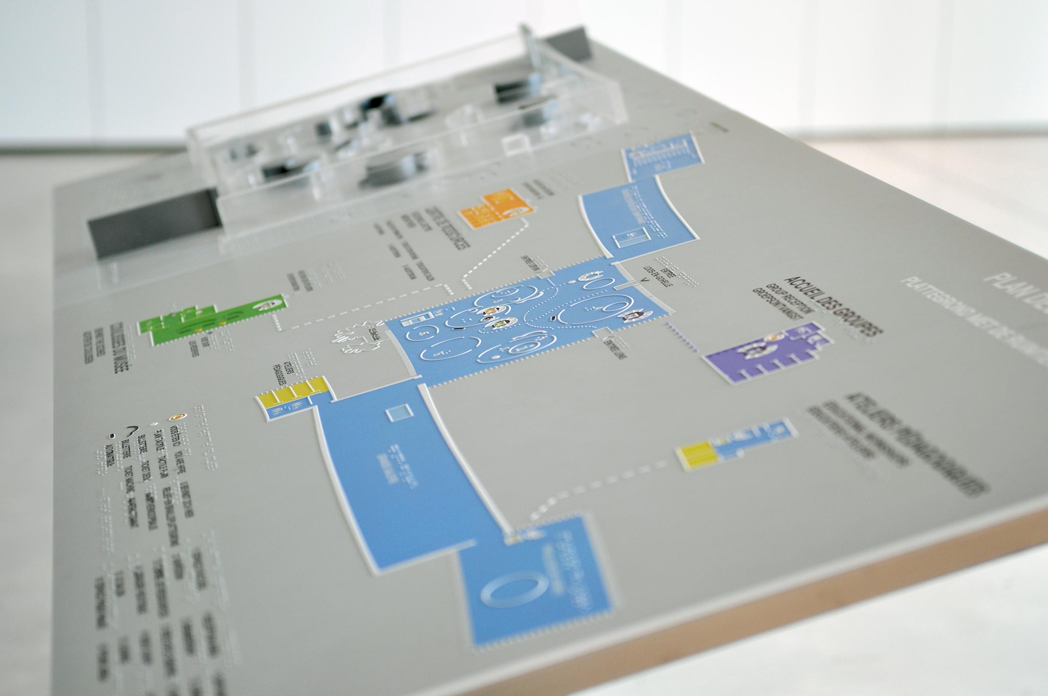 Plan_LouvresLens3